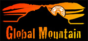 global mountain
